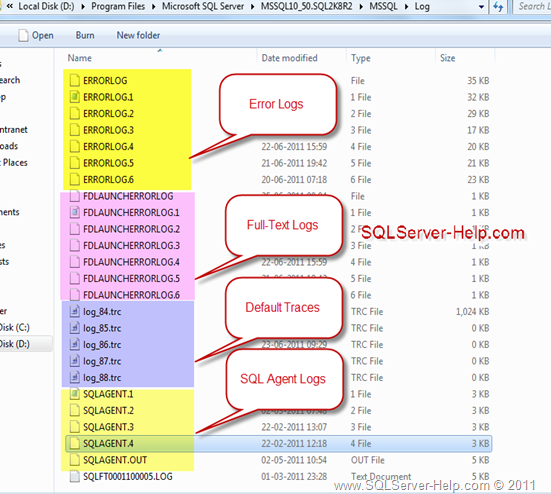 sql server help Create mysql or ms sql databases note: if you need to allow direct database access, but do not see the field, contact customer support direct database access is only available on paid hosting plans creating sql server database tables and fields.