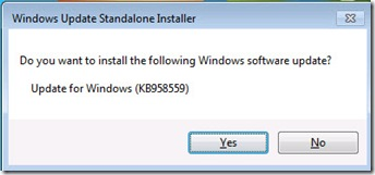 03_Windows Installer