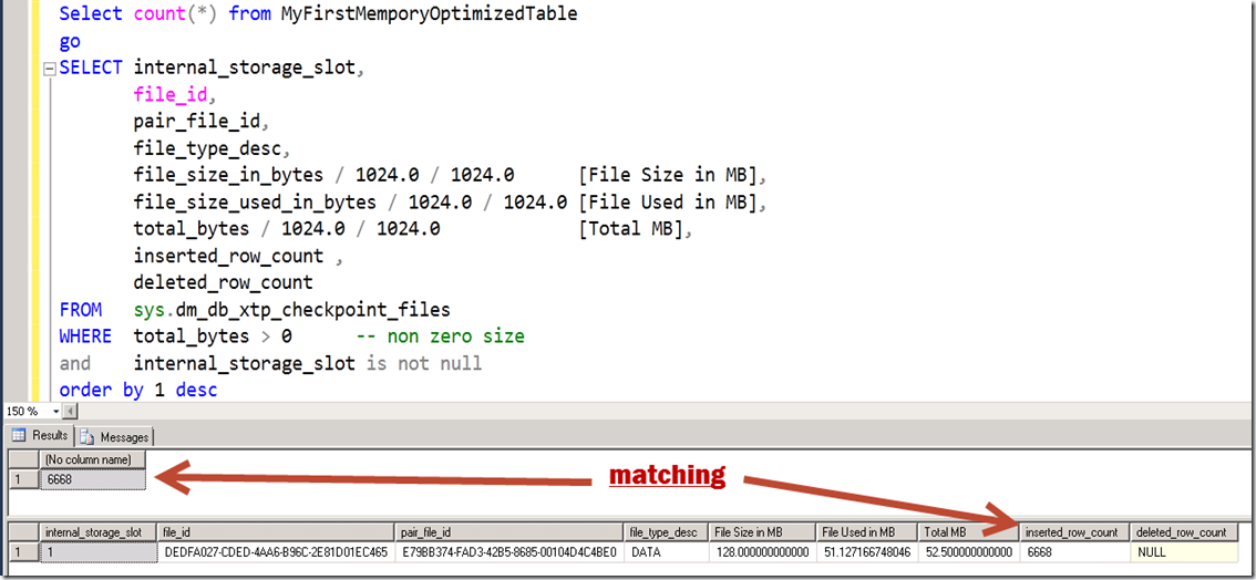 how to manually delete reference from postgres table