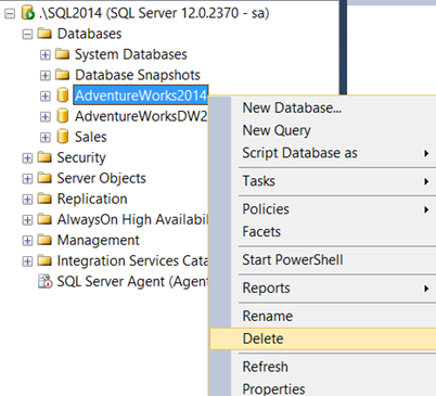 how to find elapsed time of query in oracle