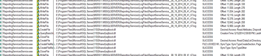 1 is not a valid win32 application « Help: SQL Server